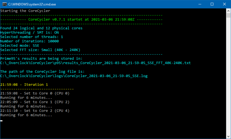 corecycler-amd-ryzen-5000-desktop-cpu-tuning-tool-curve-optimizer-_1