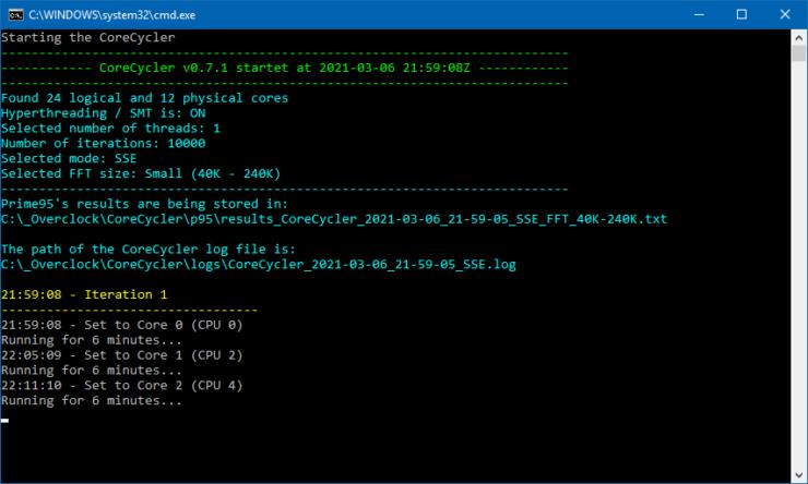 corecycler-amd-ryzen-5000-desktop-cpu-tuning-tool-curve-optimizer-_2