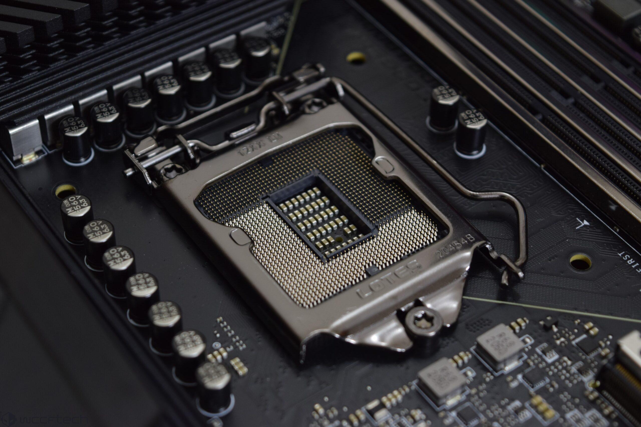 Intel Z690 'Alder Lake' Motherboards Expected in Q4 2021, Z790 'Raptor Lake' In Q3 2022, AMD AM5 'Ryzen' Motherboards In Q2 2022