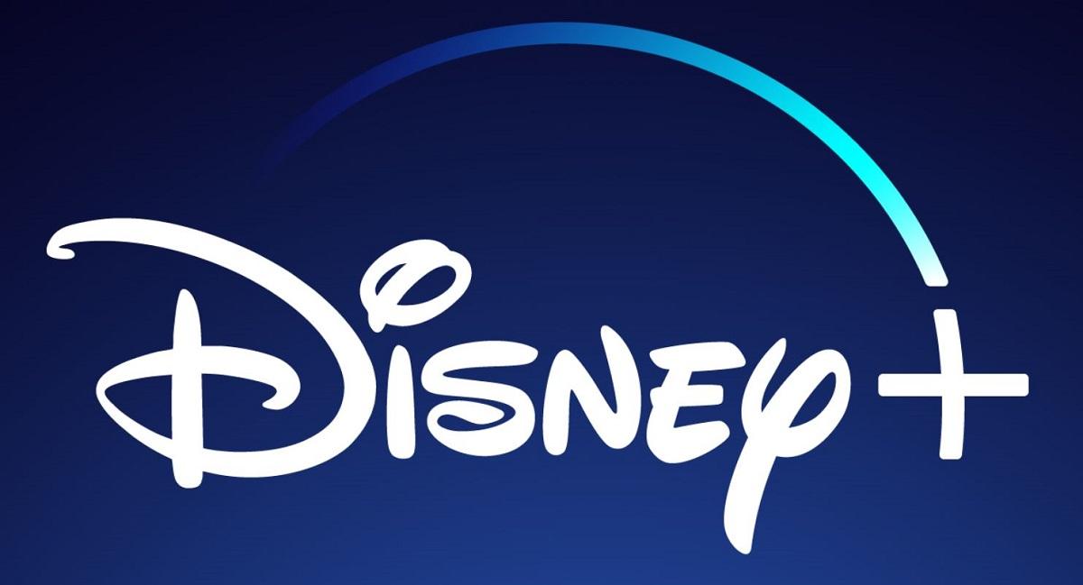 Disney+ Subscription Price Increase