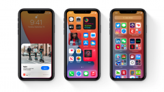 Downgrade iOS 14.4.2 / iPadOS 14.4.2 to iOS 14.4.1 / iPadOS 14.4.1