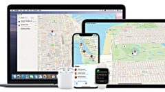 find-my-using-siri-homepod