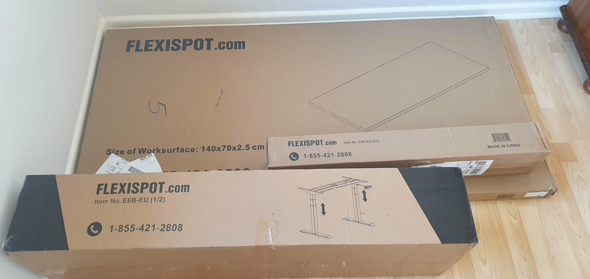 flexispot-e6-review-04-packaging-01