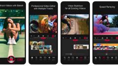 focos-live-app-store