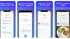 foodwise-calorie-counter-for-iphone