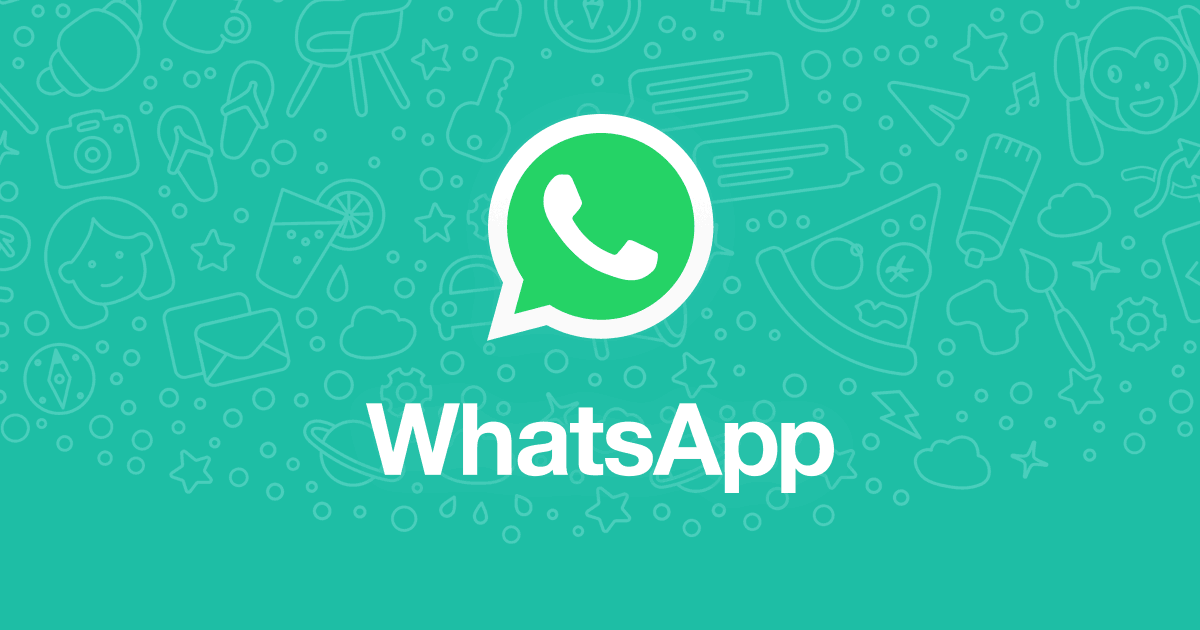 WhatsApp Will Soon Let You Send Self-Destructing Images