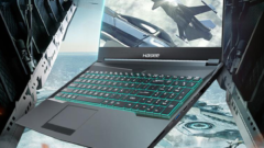 hasee-gaming-laptops-with-intel-rocket-lake-desktop-cpus-nvidia-geforce-rtx-30-series-gpus-_3