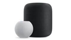 homepod-family