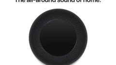 homepod-killed