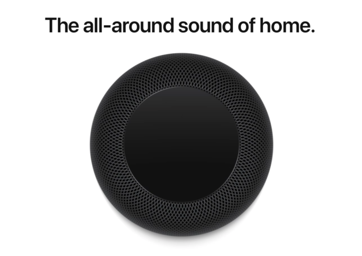 Apple kills HomePod and keeps the iPod touch