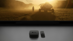 How to Watch YouTube Videos on Third-Generation Apple TV title