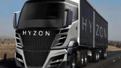 hyzon-motors