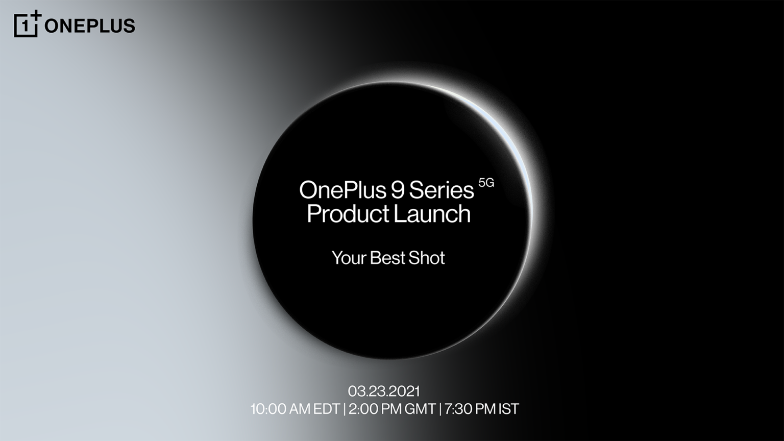 OnePlus 9 Launch Date and Hasselblad Partnership Confirmed by OnePlus