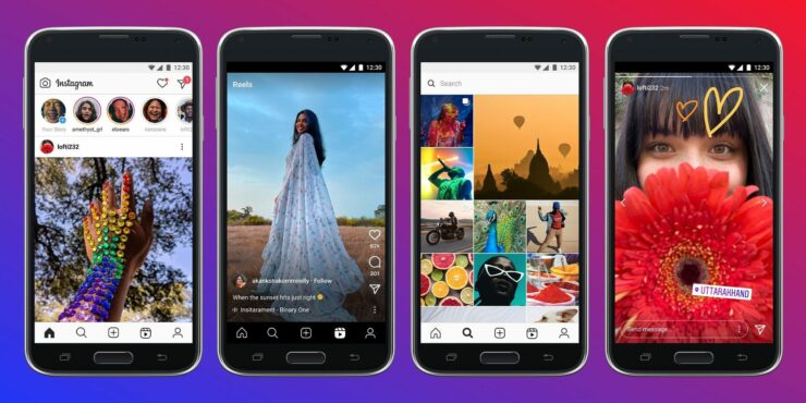 Instagram Lite is Finally Making Its Way to Over 170 Countries