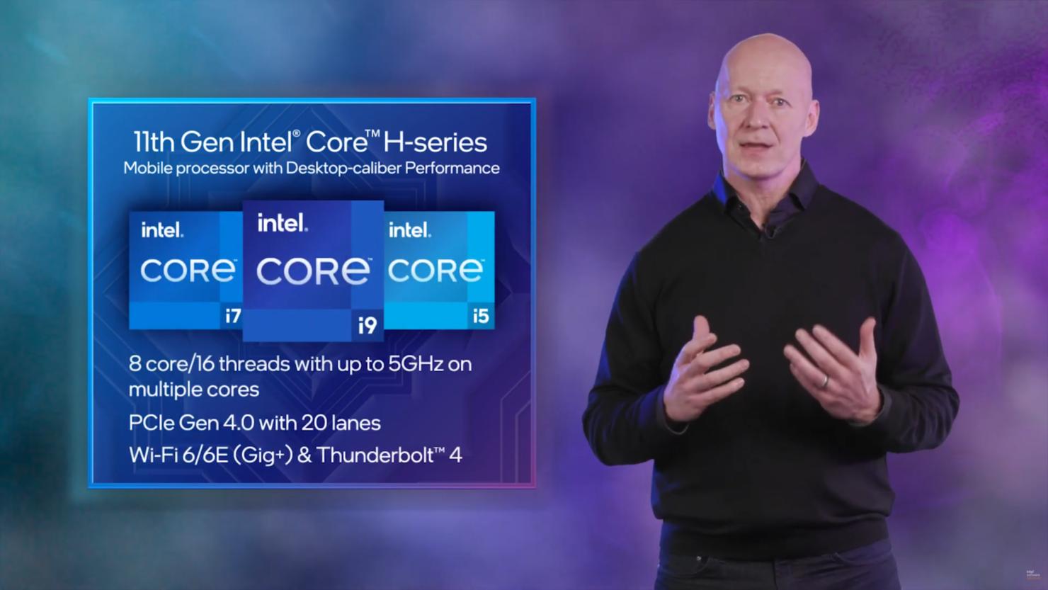 intel-11th-gen-tiger-lake-h-mobility-cpu-5-ghz-8-cores-core-i9-_1