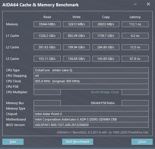 intel-alder-lake-s-desktop-cpu-platform-and-ddr5-6400-memory-modules-tested-_2