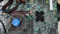intel-alder-lake-s-desktop-cpu-platform-and-ddr5-6400-memory-modules-tested-_6