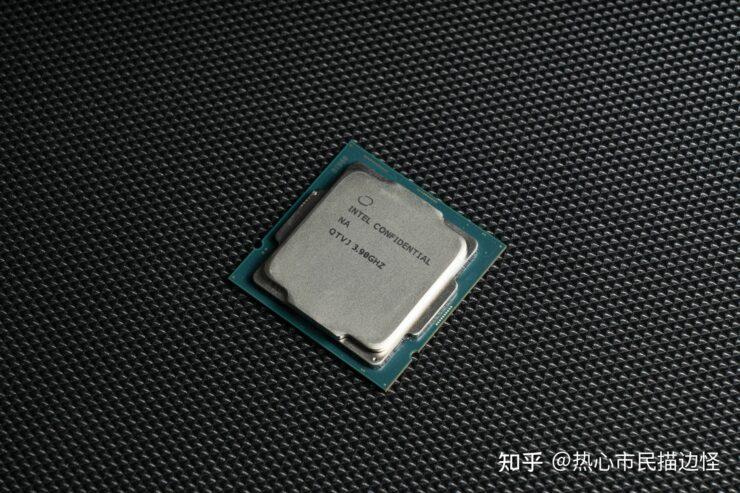 intel-comet-lake-refresh-core-i3-10325-core-i3-10105-desktop-cpu-benchmarks-_9