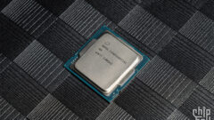 intel-core-i5-11600kf-core-i5-11400-6-core-rocket-lake-desktop-cpu-benchmarks-leak-_-1