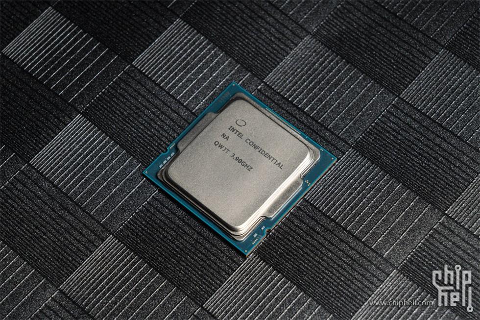 intel-core-i5-11600kf-core-i5-11400-6-core-rocket-lake-desktop-cpu-benchmarks-leak-_-1