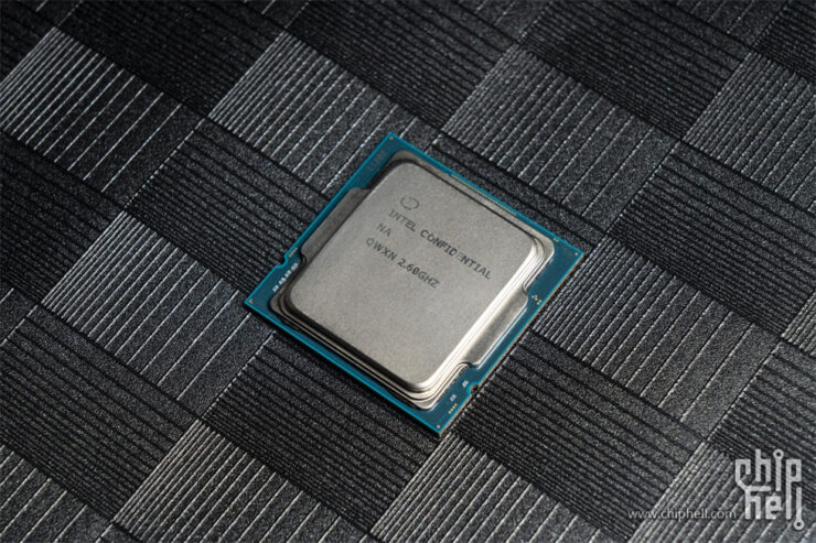 intel-core-i5-11600kf-core-i5-11400-6-core-rocket-lake-desktop-cpu-benchmarks-leak-_-2