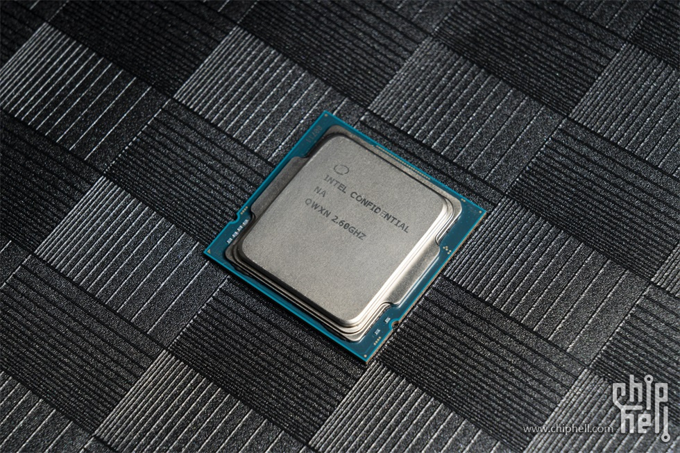 intel-core-i5-11600kf-core-i5-11400-6-core-rocket-lake-desktop-cpu-benchmarks-leak-_-2