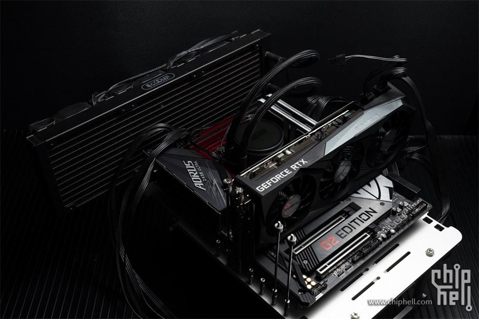 intel-core-i5-11600kf-core-i5-11400-6-core-rocket-lake-desktop-cpu-benchmarks-leak-_-5