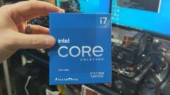 intel-core-i7-11700k-8-core-rocket-lake-desktop-cpu-review