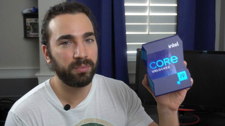 intel-core-i9-11900k-unboxing-0-9-screenshot_videocardz-1536x864