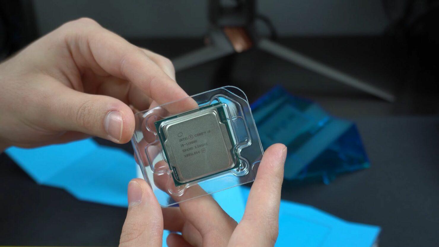 intel-core-i9-11900k-unboxing-1-25-screenshot_videocardz