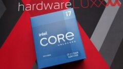 intel-corei7-11700k-00001_9acad0293cc24cdbacf3570742113408