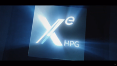 intel-xe-hpg-teaser-puzzle