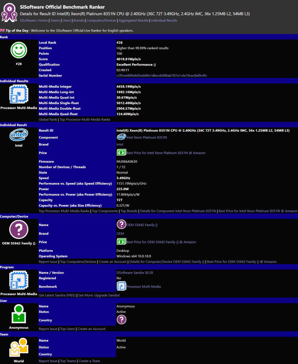 intel-xeon-platinum-8351n-ice-lake-sp-3rd-gen-cpu-benchmarks-leak-_2