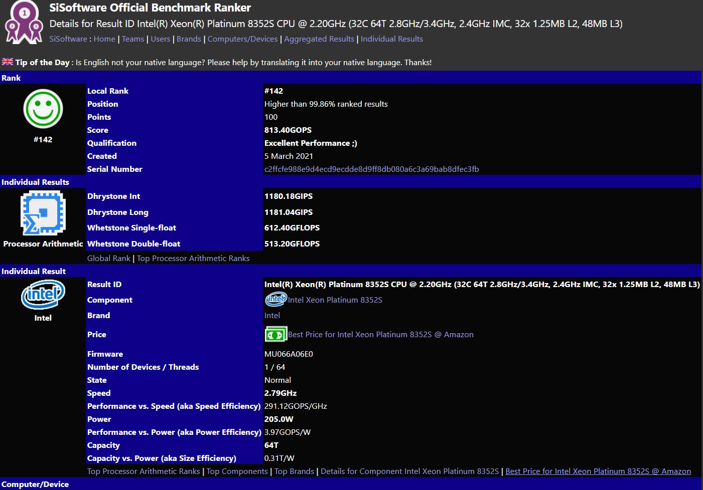 intel-xeon-platinum-8352s-32-core-server-cpu-_-3rd-gen-ice-lake-sp-_1