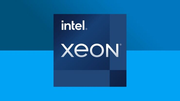 Intel Rocket Lake Xeon E-2300 CPU Lineup Specs Detailed, Xeon E-2388G Flagship With 8 Cores & 5.10 GHz Clocks