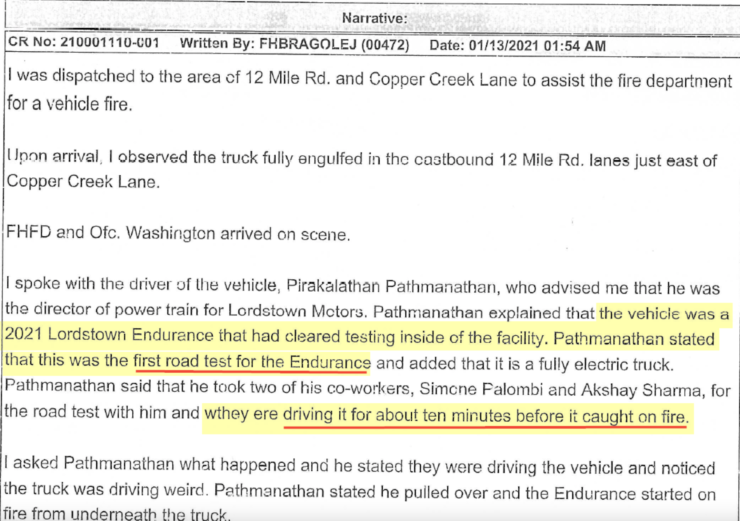 lordstown-police-report