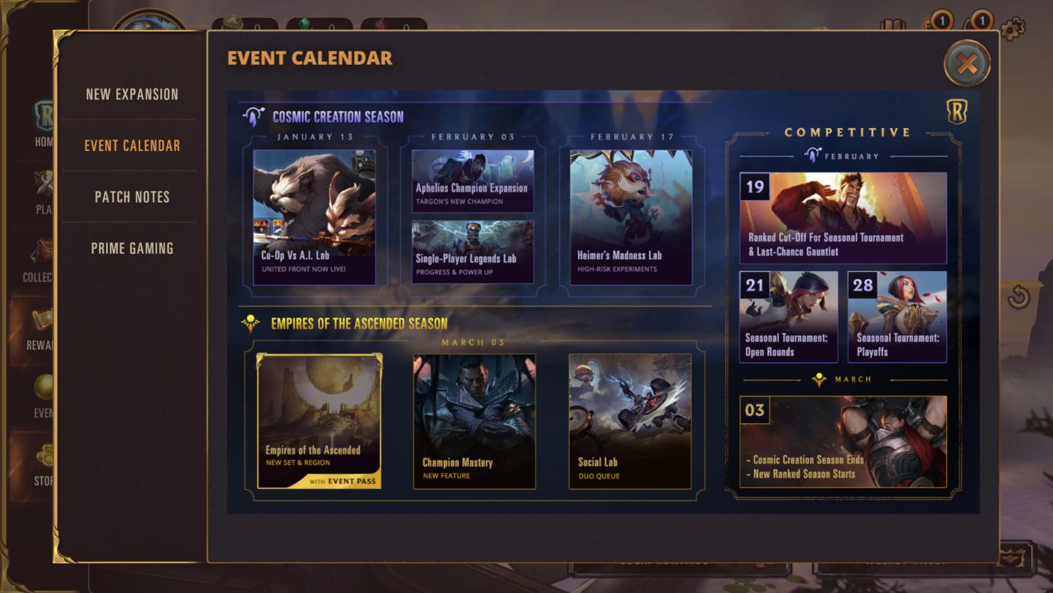 legends-of-runeterra-event-calendar