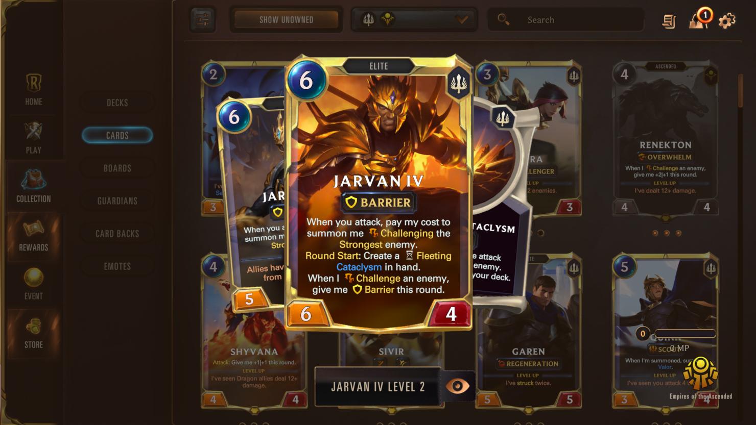 legends-of-runeterra-jarvan