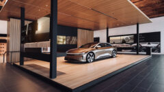 lucid-motors-work
