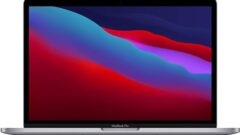 m1-macbook-pro-discounted