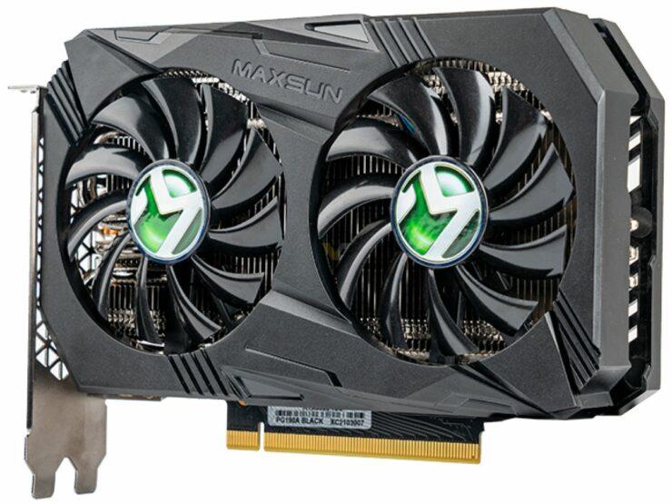 maxsun-geforce-rtx-3060-big-mac-graphics-card-2