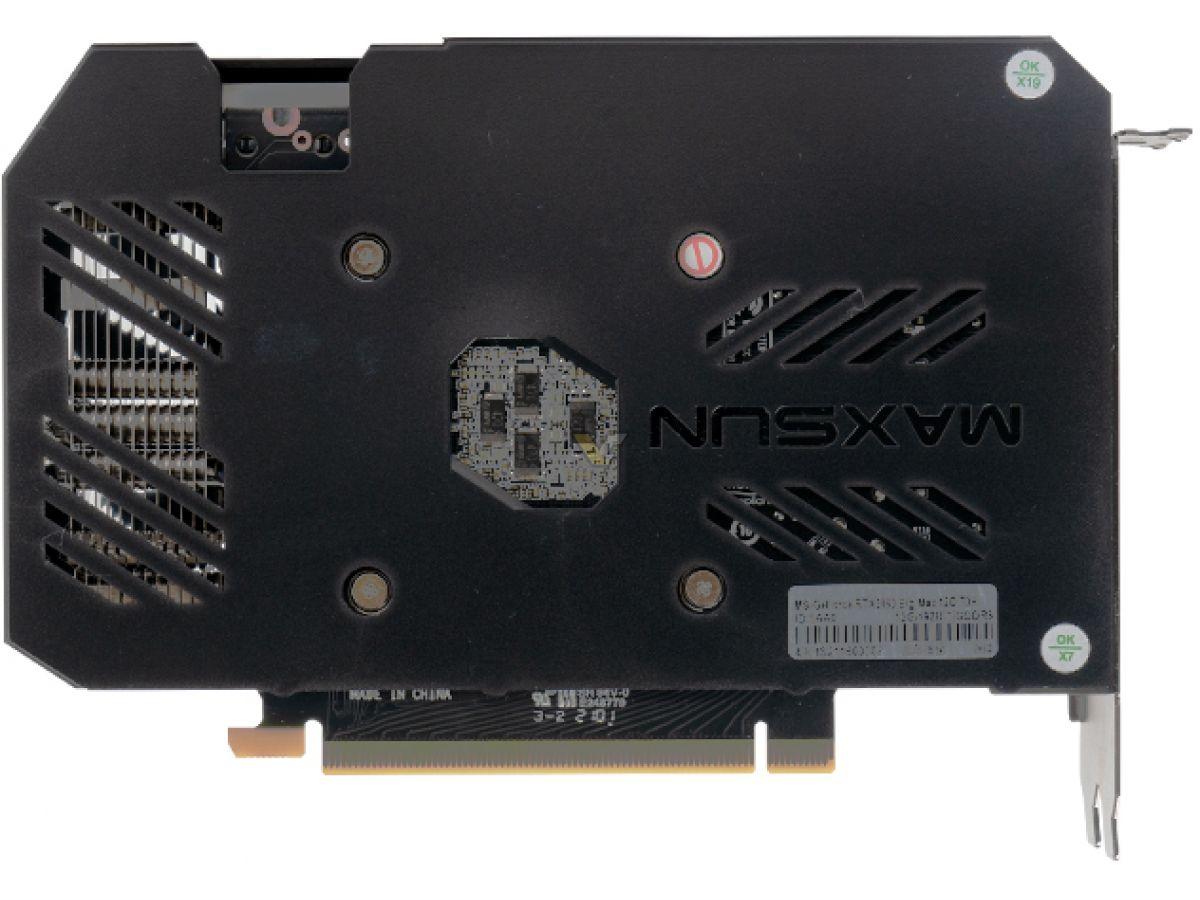 maxsun-geforce-rtx-3060-big-mac-graphics-card-4