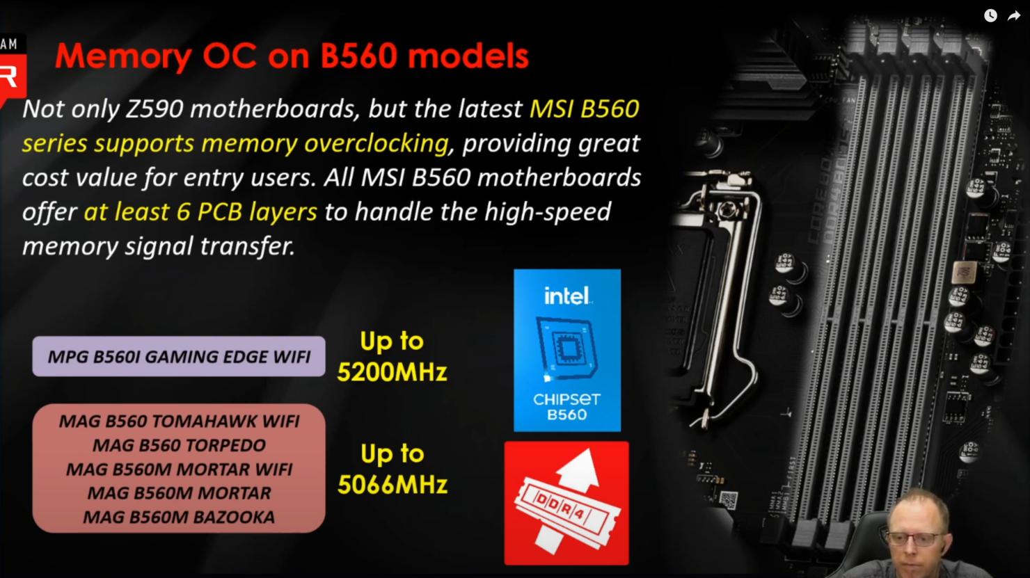 msi-intel-11th-gen-rocket-lake-desktop-cpu-overclocking-power-limits-temperatures-adaptive-boost-technology-gear-modes-detailed-_14