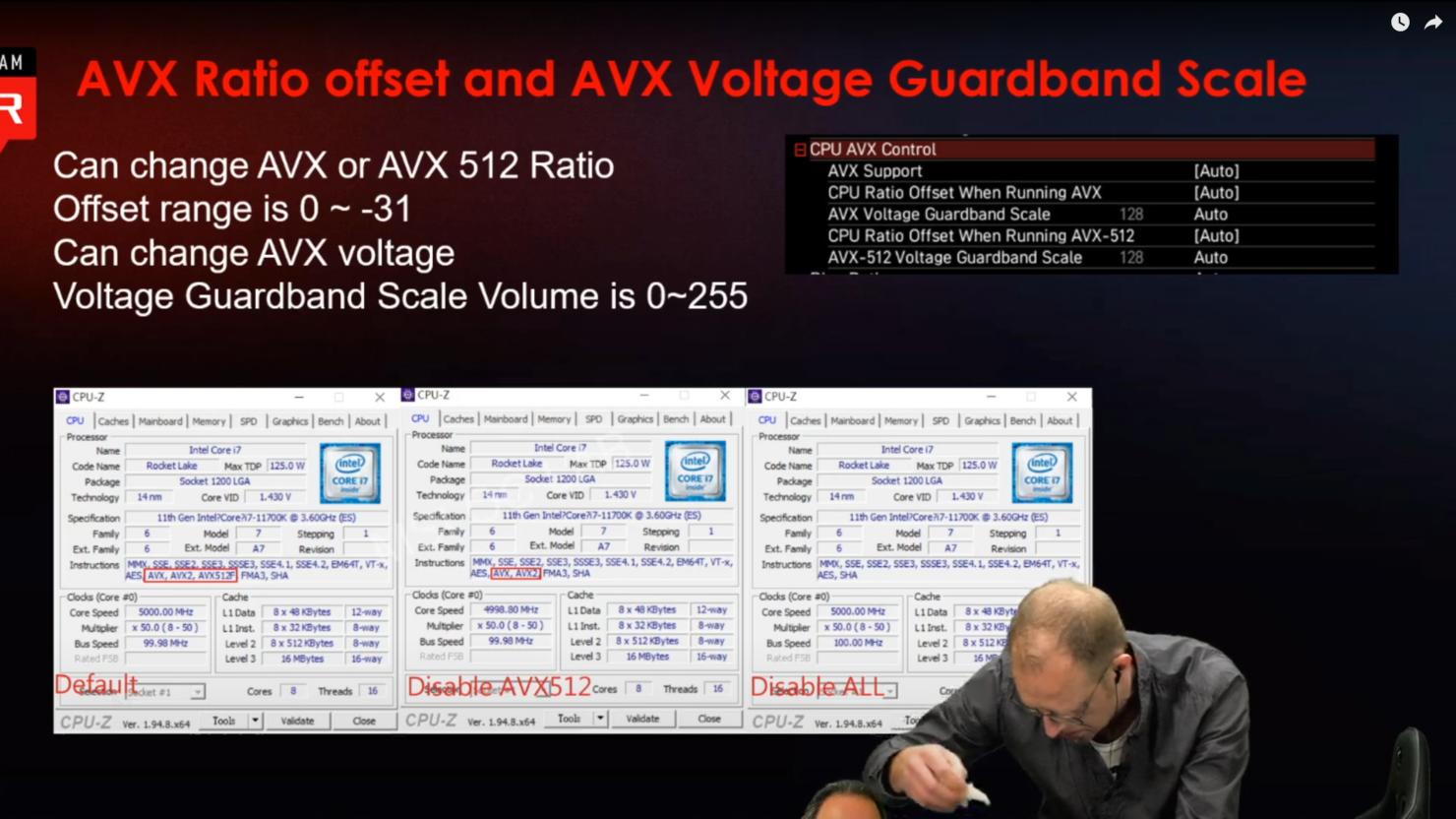 msi-intel-11th-gen-rocket-lake-desktop-cpu-overclocking-power-limits-temperatures-adaptive-boost-technology-gear-modes-detailed-_4