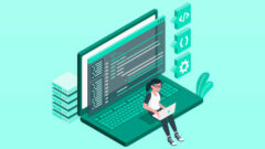 mastering-java-spring-framework-essentials-bundle