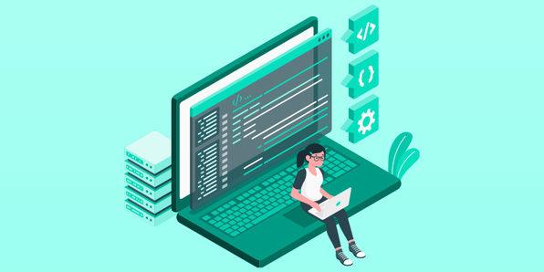 Mastering Java & Spring Framework Essentials Bundle