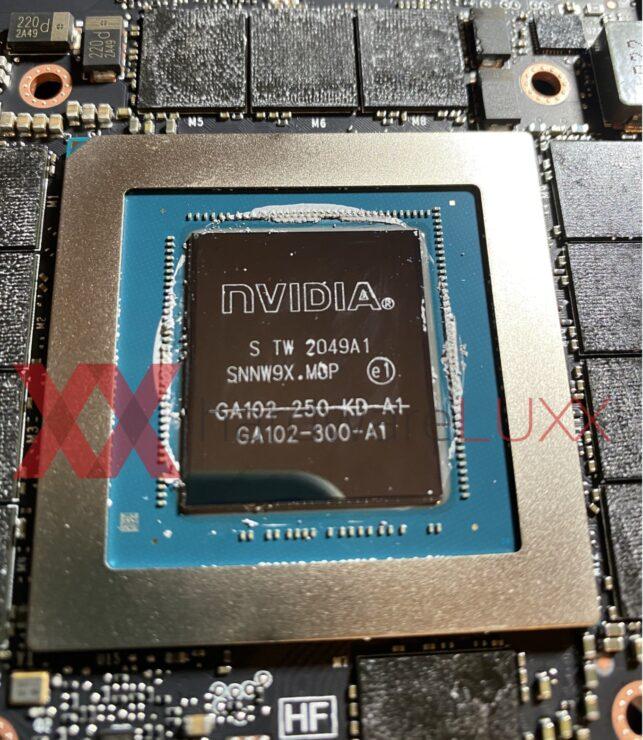 nvidia-ga102-250-gpu-rtx3090