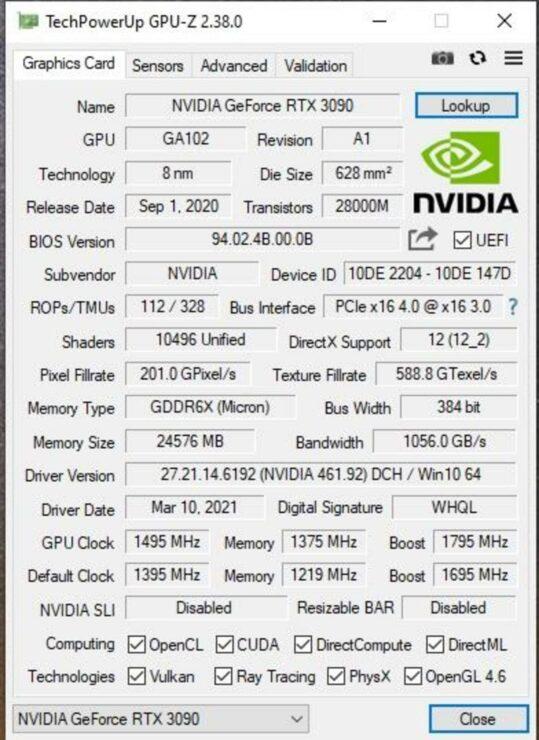 nvidia-ga102-250-gpuz