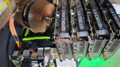nvidia-geforce-rtx-3060-cryptocurrency-mining-gpu-hash-rate-limit-bypass-using-dummy-hdmi-1