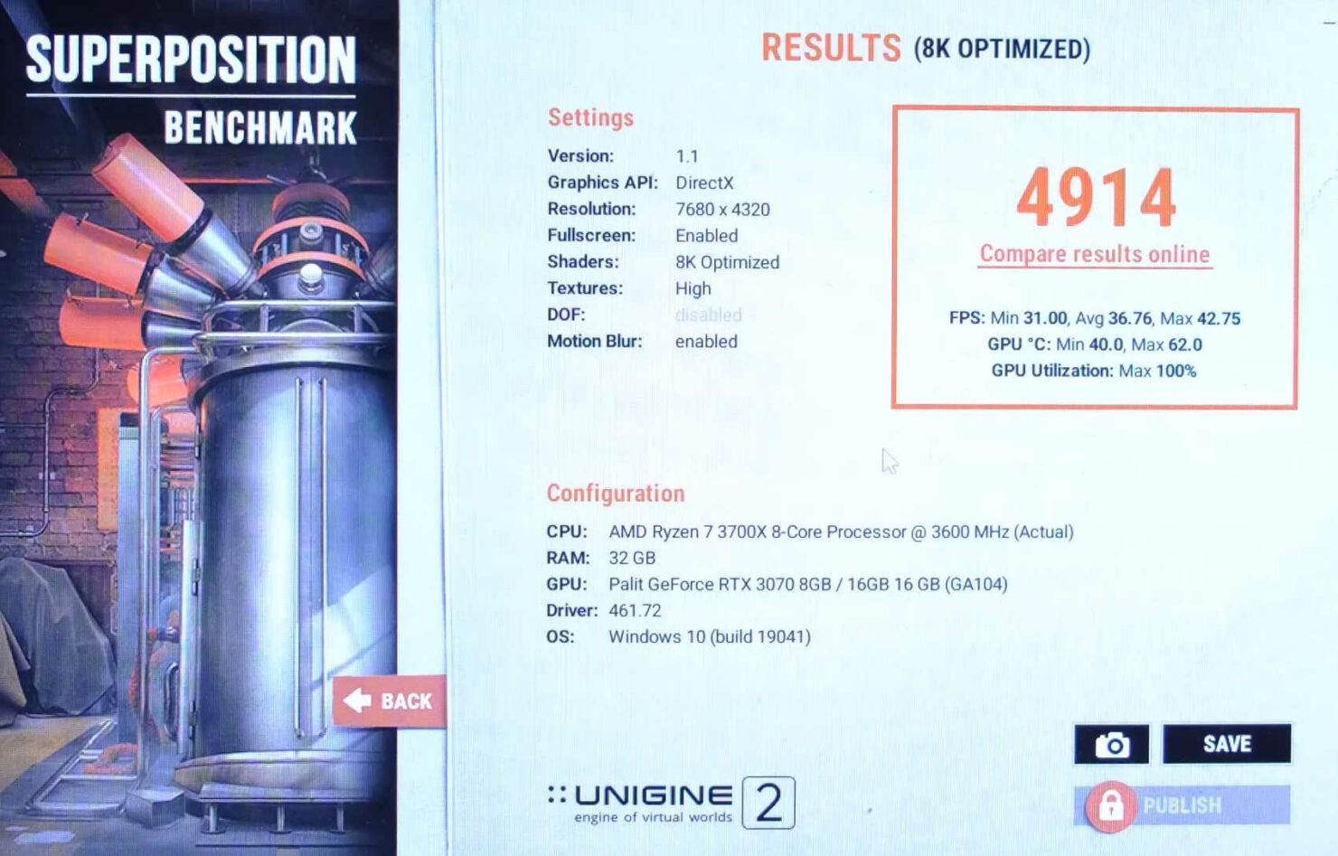 nvidia-geforce-rtx-3070-16-gb-memory-mod-upgrade-_-vk-on-russian-modder-_1